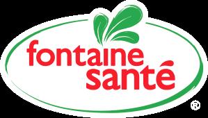 Fontaine Santé