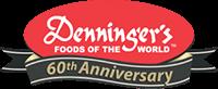 Denninger's
