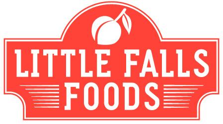 Little Falls Foods