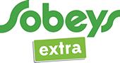 Sobeys Extra